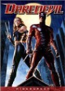 [DVD] ����� DAREDEVIL (2DISC)