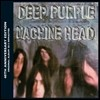 Deep Purple - Machine Head (40th Anniversary Version)