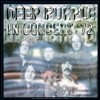 Deep Purple - In Concert `72 (Limited Edition)