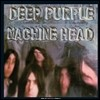 Deep Purple - Machine Head (40th Anniversary Limited Edition)