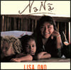 Lisa Ono (리사 오노) - 2집 Nana [LP]