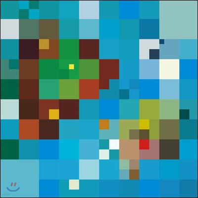 Yellow Magic Orchestra - Collector's Vinyl Edition 옐로우 매직 오케스트라 결성 40주년 기념반 [2LP]