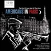 Americans in Paris (�ĸ��� �Ƹ޸�ī��: �ĸ��� ����)