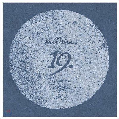 Bellman - Nineteen
