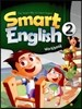 Smart English 2 : Workbook