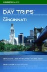 Day Trips from Cincinnati: Getaways Less Than Two Hours Away