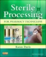 Sterile Processing for Pharmacy Technicians