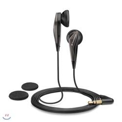 [15% 할인쿠폰][할인/무료배송] 젠하이저 MX 375
