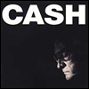 Johnny Cash - American IV - The Man Comes Around (+Bonus DVD)