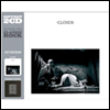 Joy Division - Closer/Unknown Pleasures (2CD)