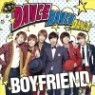 ���������� (Boyfriend) - ���ߪ�Dance Dance Dance / My Lady~�Ϫ�����~
