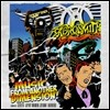 Aerosmith - Music From Another Dimension (Standard Edition)