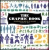 THE GRAPHIC BOOK �� �׷��� ��