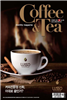 Coffee & Tea 2012�� 11��ȣ