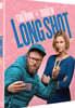 롱 샷 (1Disc 풀슬립 700장 넘버링 한정판) : 블루레이