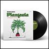 Mort Garson - Mother Earth's Plantasia (Black Vinyl LP+Download Code)