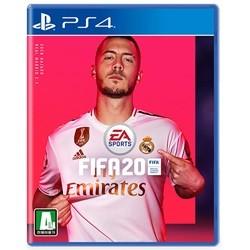 PS4 피파20 스탠다드 / FIFA20 한글판