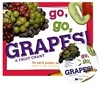 [��ο�] Go, Go, Grapes!