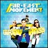 Far East Movement - Dirty Bass (International Deluxe Repack Version)