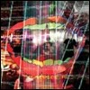 Animal Collective - Centipede Hz (Special Edition)