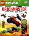 레고 브릭마스터 닌자고 LEGO BRICKMASTER NINJAGO