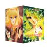 베르사이유의 장미 전편 박스 세트 (The Rose Of Versailles 16 DVD Box)