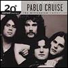 Pablo Cruise - Millennium Collection - 20Th Century Masters