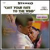 Vince Guaraldi - Jazz Impression Of Black Orpheus (Remastered)(Limited Edition)(180g Audiophile Vinyl LP)(Back To Black Series)(MP3 Voucher)