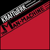 Kraftwerk - Man Machine (Remastered)