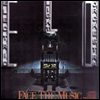 Electric Light Orchestra (E.L.O.) - Face The Music (Expanded Edition) (Remastered)