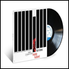 Freddie Hubbard - Hub-Tones (Great Reid Miles Covers Vinyl Series Part 1, 180g LP, Limited Edition, Blue Note's 80th Anniversary Celebration)