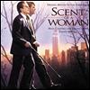 O.S.T. - Scent Of A Woman (여인의 향기) (Soundtrack)(일본반)