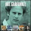 Art Garfunkel - Original Album Classics (5CD Box Set)