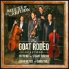 ��� �� - ��� ���� (Yo-Yo Ma: Goat Rodeo Sessions) (Deluxe Edition)(CD+DVD) - ��� �� (Yo-Yo Ma)