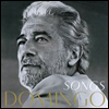 �ö�õ� ���ְ� - ��â���� (Placido Domingo - Songs) - Placido Domingo