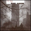 Mark-Almond - The Best Of Mark Almond
