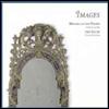 이미지 - 마랭 마레: 비올라 다 감바를 위한 작품집(Images - Works by Marin Marais for viola da gamba) - Mieneke van der Velden