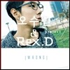 ������ & Rex.D Project - 1st �̴Ͼٹ� : Wrong
