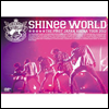 샤이니 (Shinee) - The First Japan Arena Tour : Shinee World 2012 (2Blu-ray+16P Live Photobook)(Blu-ray)(2012)