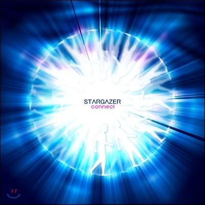 스타게이저 (Stargazer) - Connect