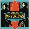 Chasing Mavericks (ü�̽� �Ź�����) OST