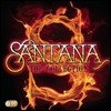 Santana - The Santana Collection