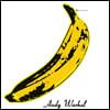 Velvet Underground (벨벳 언더그라운드) - Velvet Underground & Nico [Back To Black Series LP]
