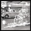 Rage Against The Machine (RATM) - XX (20th Anniversary Edition) 레이지 어게인스트 더 머신