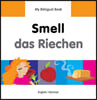 My Bilingual Book - Smell