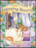 Storyteller Book Sleeping Beauty