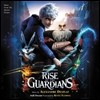 Rise Of The Guardians (�������) OST