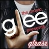 Glee (�۸�) Cast: The Music Presents Glease OST