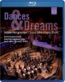 Dances & Dreams : 2011�� ������ �� �۳�����ȸ