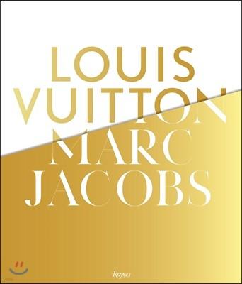 [염가한정판매] Louis Vuitton, Marc Jacobs